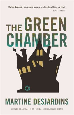 The green chamber